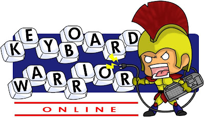 KeyboardWarrior.jpg
