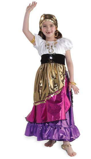 Kids Fashion: Kids Most Fashionable Dress Gypsie