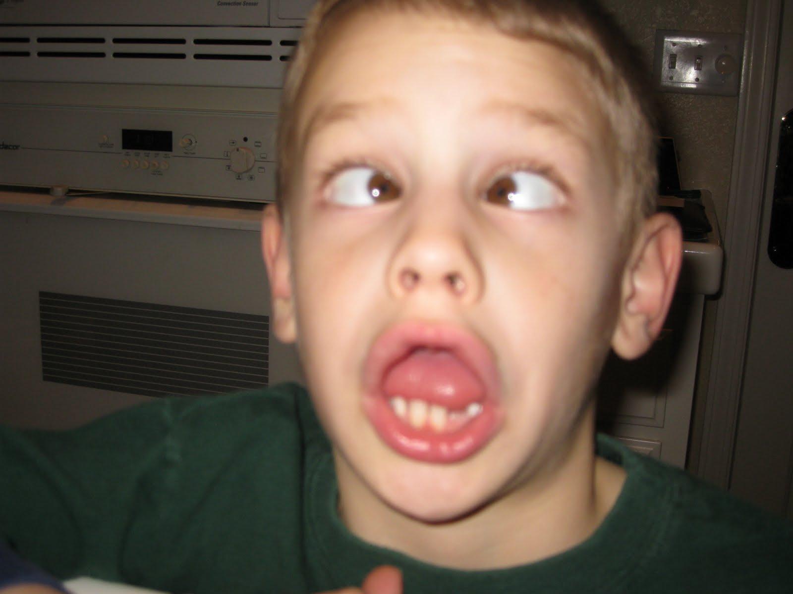 funny little kids - photo #9