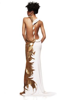 Sarli Haute Couture