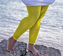 We Love Colors, Plus Size Tights