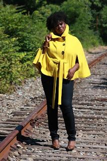 La'Dans Closet, plus size outerwear, plus size coats