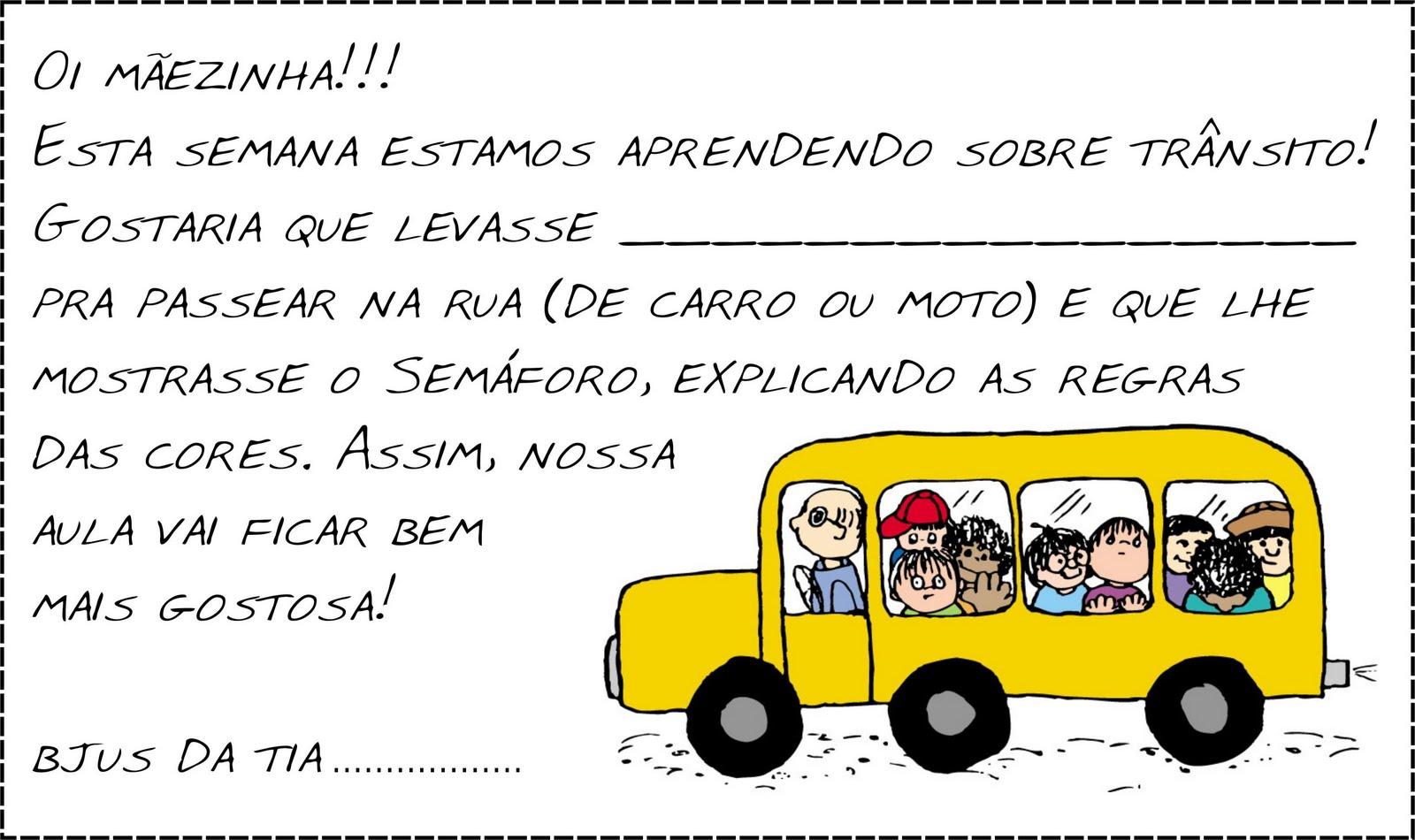 Conhecido Educação Infantil: SUGESTÃO DE LEMBRANCINHA E CARTÃO PARA A SEMANA  PX49