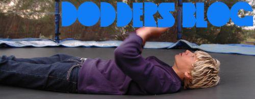 dodders.