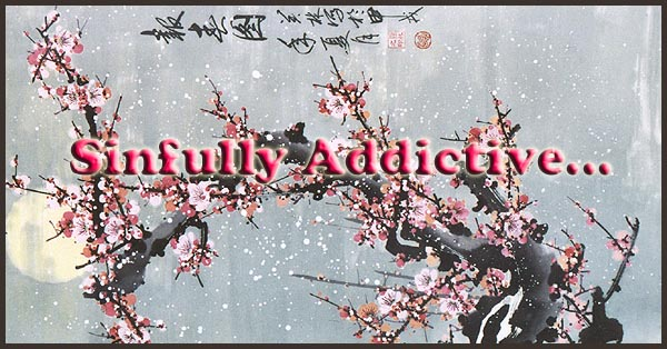 Sinfully Addictive...
