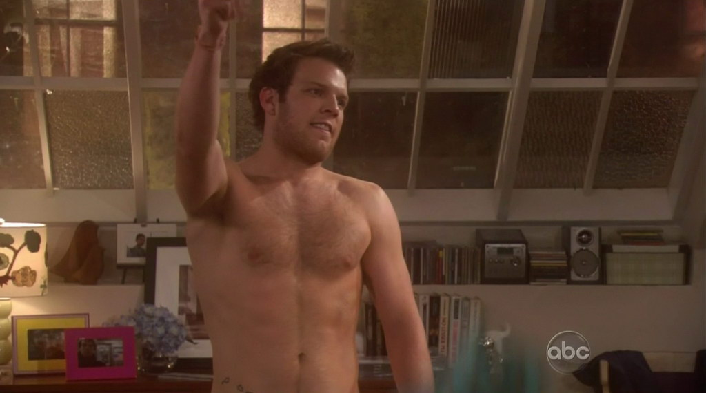shirtless actors by gloocecom hottie jake lacy shirtless