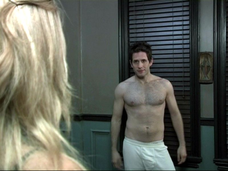 shirtless actors super hot shirtless pictures of glenn