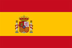 CGCODDI - CONSEJO GENERAL DE COLEGIOS OFICIALES DE DISEÑADORES Y DECORADORES DE INTERIOR DE ESPAÑA