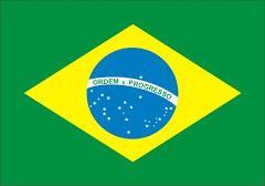 13.- ABD - NACIONAL BRASIL - MIEMBRO PLENO CIDI