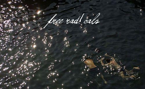 free rad!cals