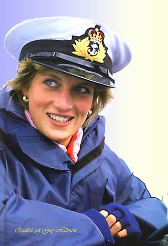 princess diana death date. princess diana death pictures