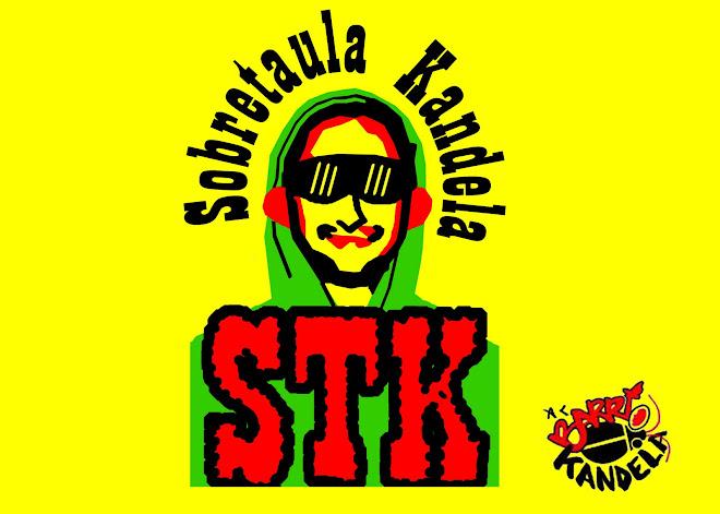 ·STK·