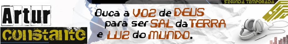 Blog  do  Artur