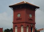 Malacca~