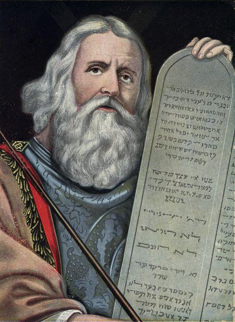 Gnostic's Sabbath