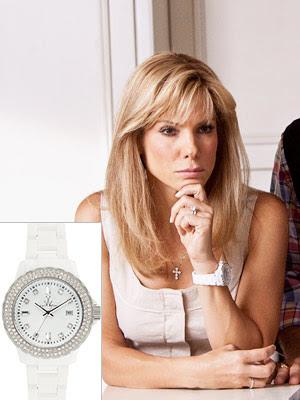 http://3.bp.blogspot.com/_BqfpaBVKn0g/TKske7dZGHI/AAAAAAAACB0/rqqghnYsD28/s400/bullock_watch.jpg