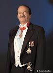 HRH Dom Duarte Pio, Duke of Braganza