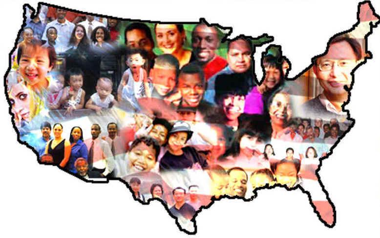 http://3.bp.blogspot.com/_BrBXocg2JbY/TOrun1KsW8I/AAAAAAAAALI/roRrH1KX2_8/s1600/immigration.jpg