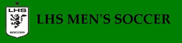 LHS Men's Soccer