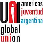 RED ARGENTINA DE JOVENES