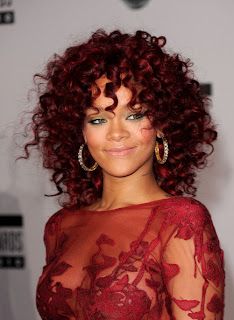 We at Uvelle Hair also provide custom coloring through our Custom