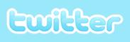 Estou no Twitter!