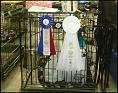 Best of Breed & 4th in Group, United Kennel Club  show, Montreal, Nov. /08