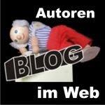 Autoren im Web