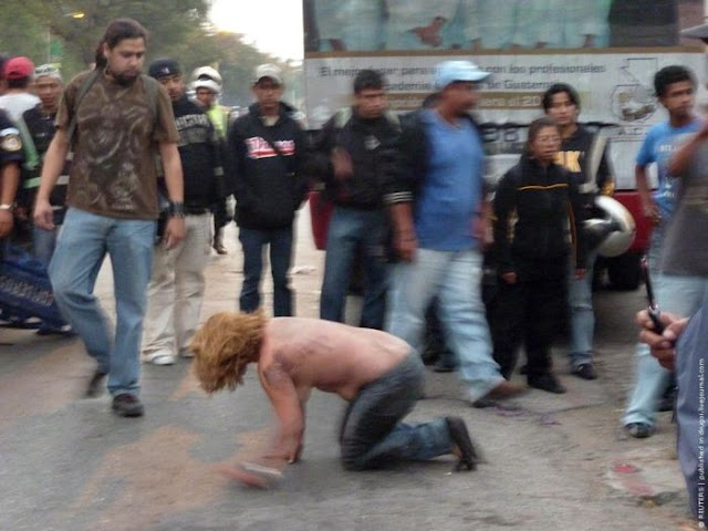 lynching_in_guatemala_03