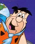 Los 10 dibujos animados más populares