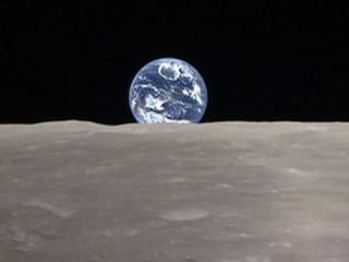 Восход Земли на Луне! Abc_gma_earthrise_080512_mn