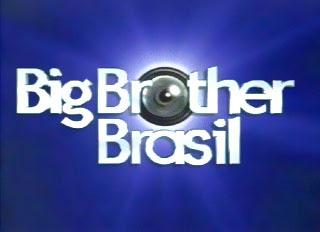 big brother brasil 8,bbb8,pedro bial anuncia,fotos bbb,rede globo,big broter brasil,big brhoter,inscrições bbb,boninho,Elias Gleiser,bbb 2008,big broter brasil,big broter brasil,bbb