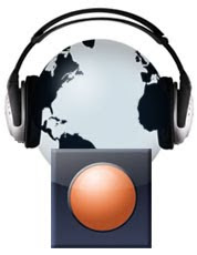 SoundTap Streaming Audio Recording Software