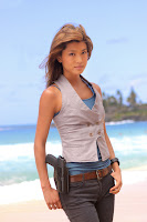 HAWAII FIVE-0′ HQ PROMOTIONAL CAST PICTURES! | TV Edge - News