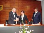 ACADEMIA NACIONAL DE CIENCIAS PERU