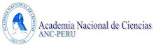 NATIONAL ACADEMY OF SCIENCES OF PERU