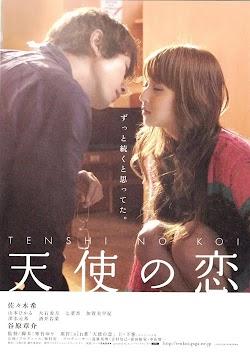 Thiên Sứ Tình Yêu - My Rainy Days (2009) Poster