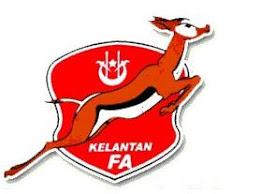 Klate FA