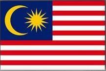 Kemerdekaan Malaysia ke-52