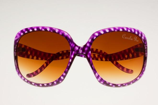 Carola Re - tienda de gafas