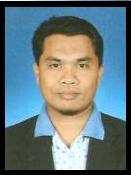 Suhaimi Latip