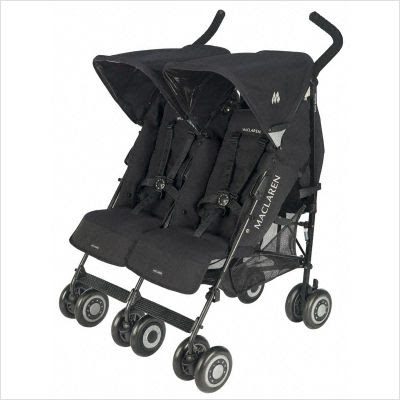 yaz very own strollers safe haven maclaren twin techno more detail reviews why for yaz. Black Bedroom Furniture Sets. Home Design Ideas