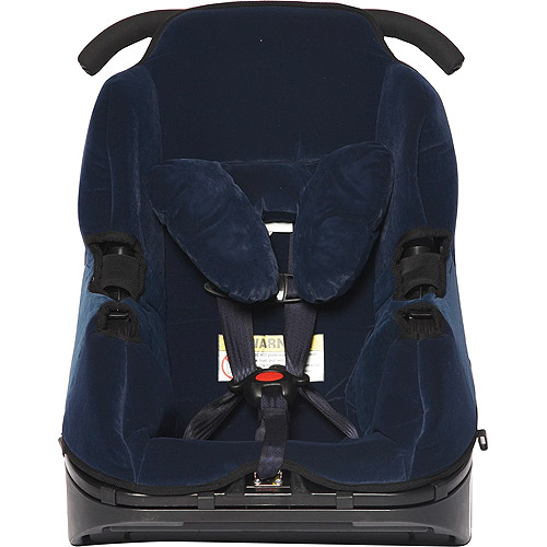 Yaz Very Own Strollers Safe Haven Sit N Stroll Car Seat Amp Stroller