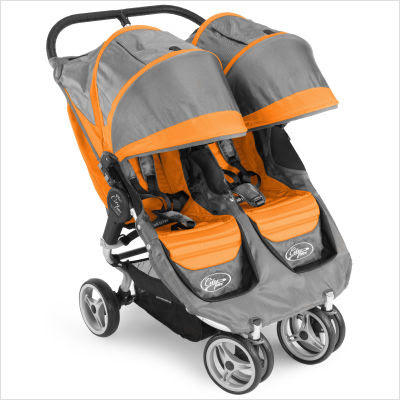 Baby Stroller  Seat on Jogger Strollers With Car Seat Canada    Baby Strollers