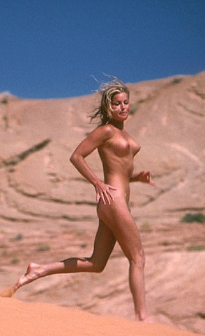from Danny bo derek images hot