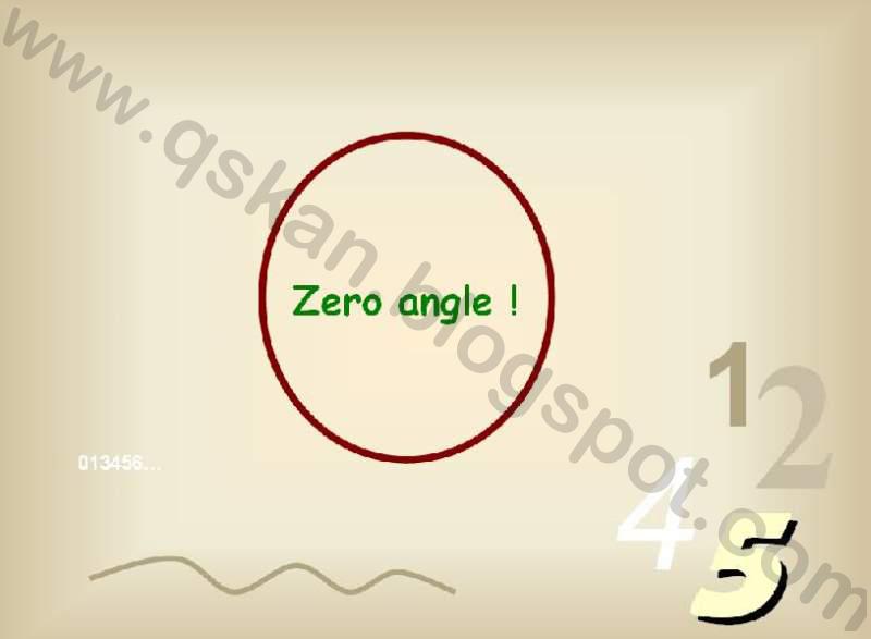 http://3.bp.blogspot.com/_Bs7MUjHNvfE/TAEk7NHD8vI/AAAAAAAACQ8/hiFG44hESeo/s1600/image012.jpg