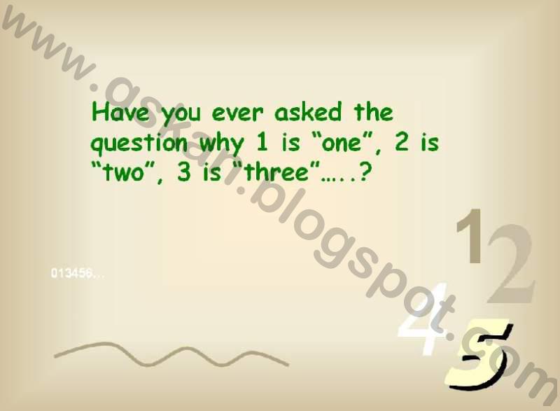 http://3.bp.blogspot.com/_Bs7MUjHNvfE/TAElOqhBXpI/AAAAAAAACR0/8VVZyhUVsys/s1600/image004.jpg