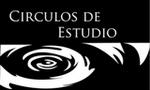 Círculo de Estudios Central