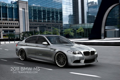 BMW+F11+M5+Touring+Photos  BMW F11 M5 Touring pictures, photos, review