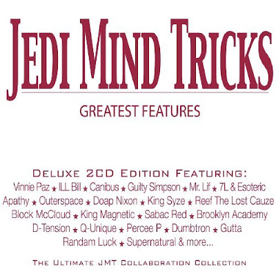 Jedi_Mind_Tricks-Greatest_Features-(2CD)-2009-WHOA
